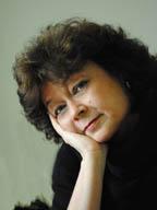 S.R. Mallery, author