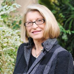 Carol Bodensteiner, Author-web