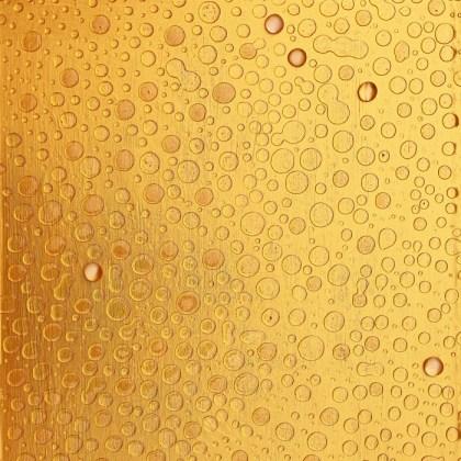 Raindrops-Gold_700-700