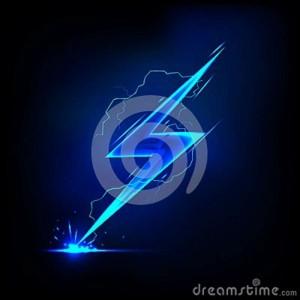 lightning-bolt-25648715