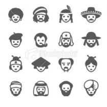 stock-illustration-22065787-mobico-icons-ethnicity