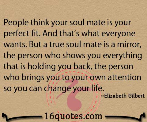 soul-mate-is-perfect-fit