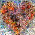 Big_Heart_of_Art_-_1000_Visual_Mashups