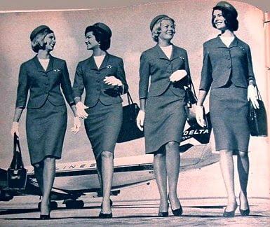 Flight_Attendants
