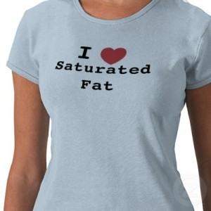 i-love-saturated-fat-300x300
