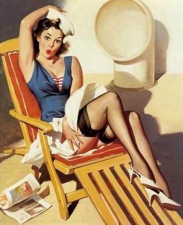 sailor_chic_pin_up