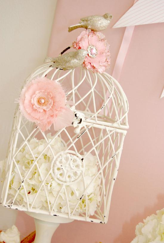 birdie-baby-shower-glittery-cage