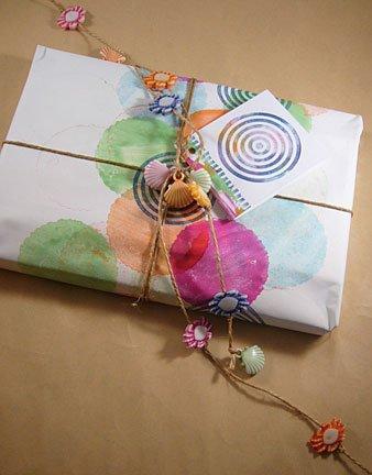 birthday-gifts