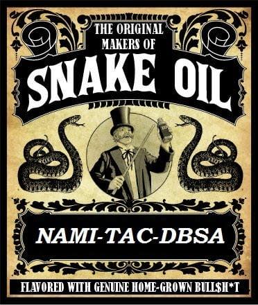snake-oil-2