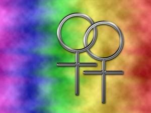 Gay_Unity
