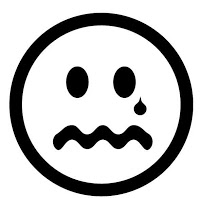 sad+face