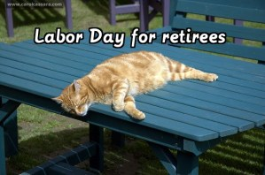 Real-meaning-of-Labor-Day