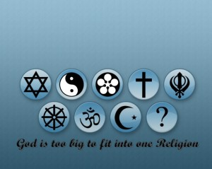 pray-for-peace-all-religions