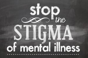 stigma-chalkboard