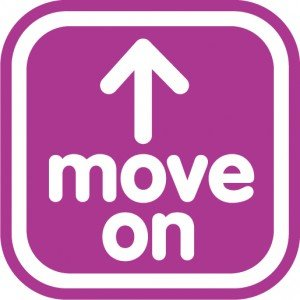 move_on_logo_515pix