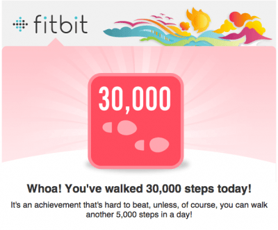 Congrats_on_earning_your_first_30_000_daily_step_badge__-_jamietoddrubin_gmail_com_-_Gmail-400x331