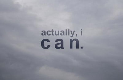 I-can-do-it-Picture-Quote