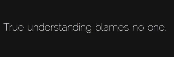 understanding-blame-accountability-amyjalapeno