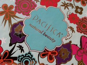Pacifica beauty giveaways for YOU!