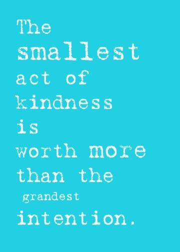 pay-kindness-forward