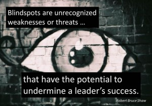 blindspots-1