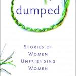 dumped-book-cover