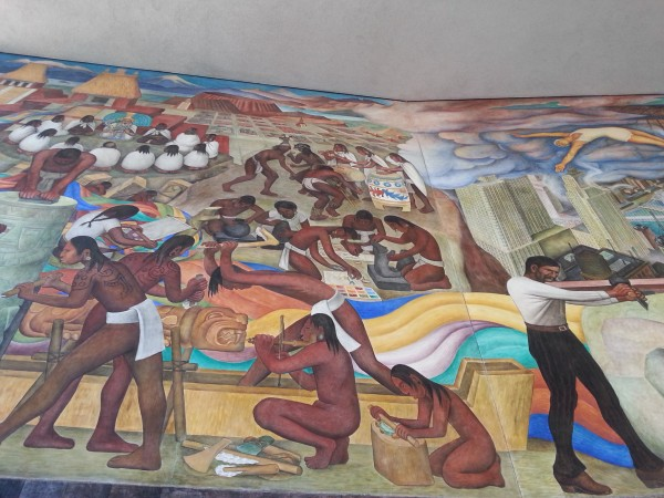 Diego-Rivera-mural-san-francisco