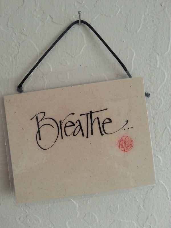 benefit-of-breath