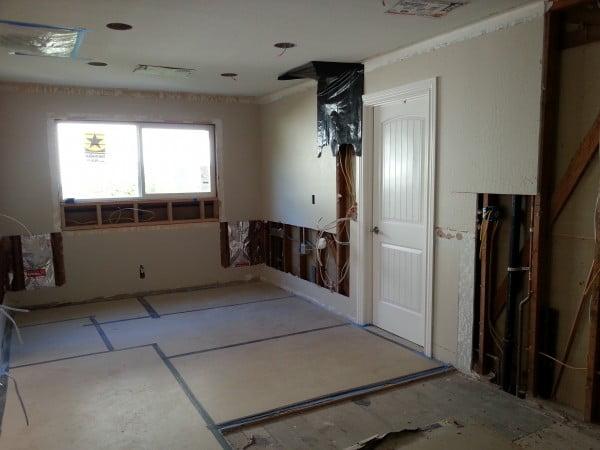 surviving-renovation