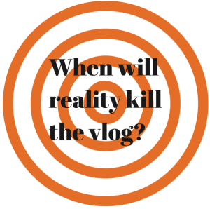 kill-the-vlog