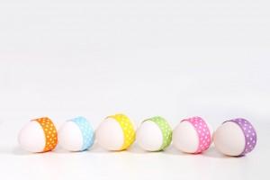 Easter-inspiration