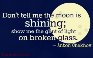 Writing-inspiration-from-Anton-Chekhov-and-Figment