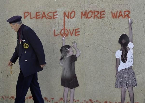no-more-war