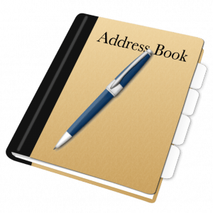 address_book_by_browneyedstorm-d57sq87