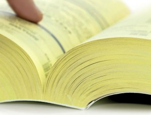 yellow-pages-book