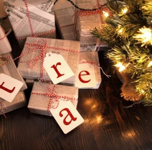 christmas-wrap-ideas