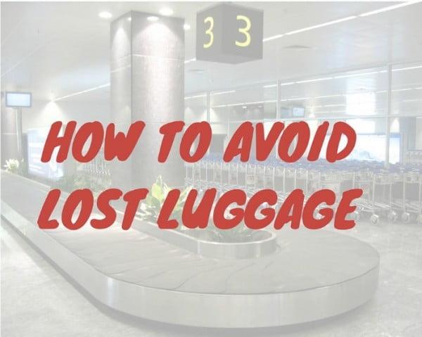 avoid-lost-luggage