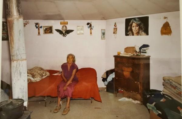 native home inside