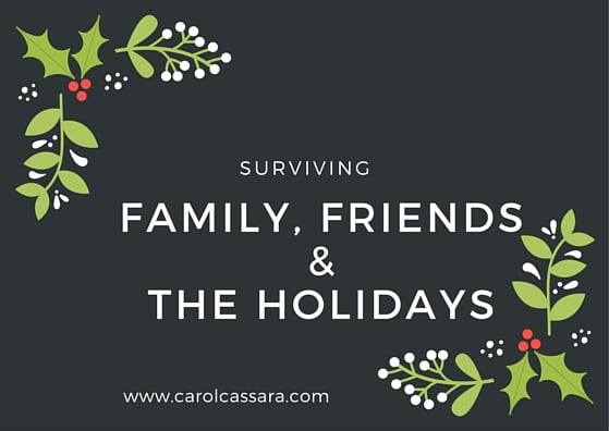 how-to-survive-the-holidays