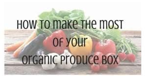 organic-produce-box