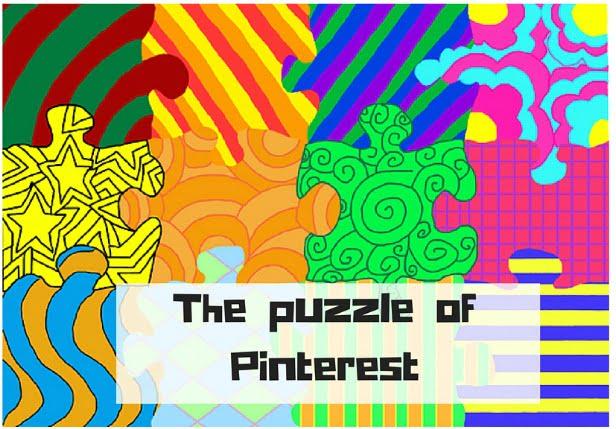 Pinterest-questions