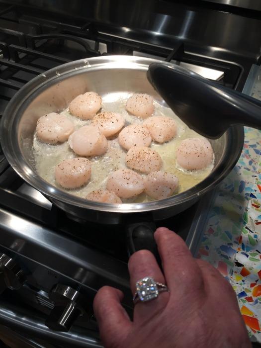 easy-scallop-recipe