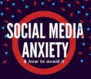 social-media-anxiety