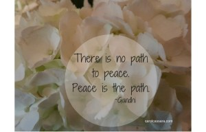 peace-is-the-path