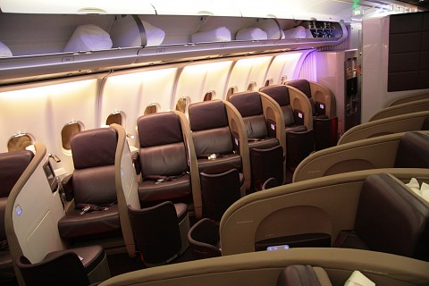 best-airline