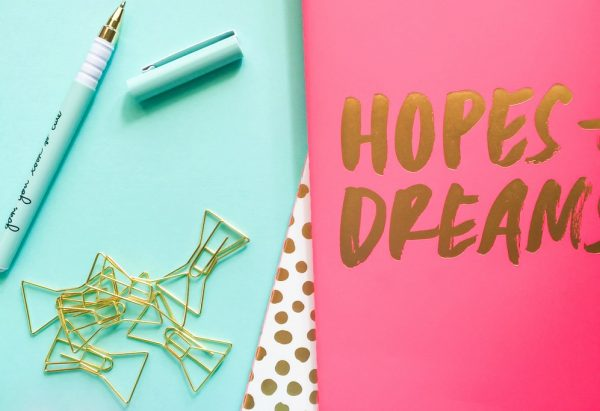 hopes-and-dreams