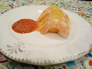 shrimp-pineapple-appetizer