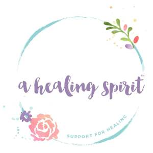 A Healing Spirit is open for business!