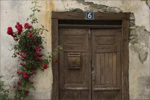 Doorway to past lives + special offer