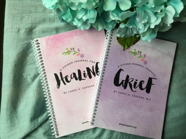 How-to-use-a-guided-journal